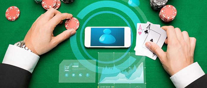 Persyaratan berbeda untuk memilih romantisasi Game Slot Online