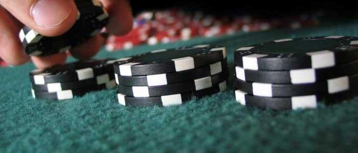Rekomendasi poker online untuk membantu Anda Pemenang Terkonfirmasi!